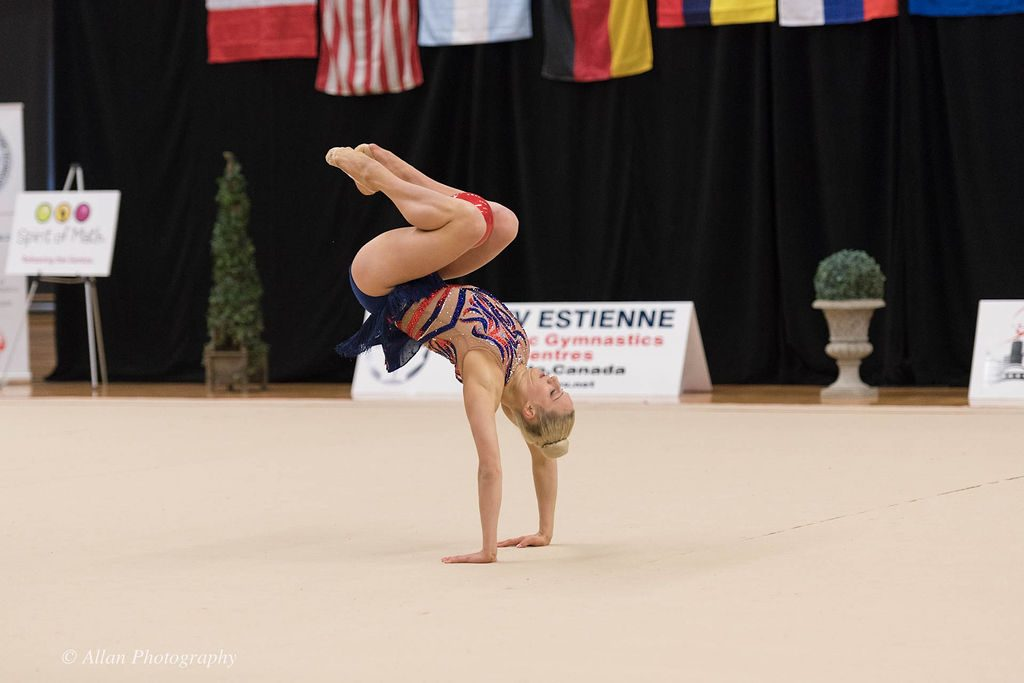 Gymnastic-15