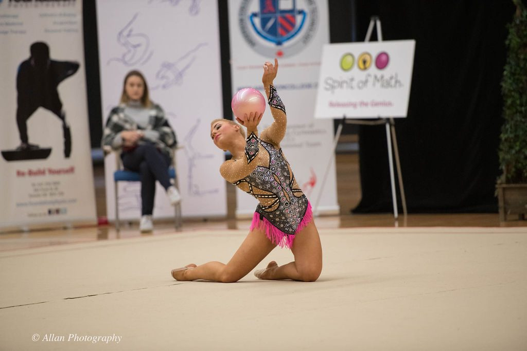 Gymnastic-16