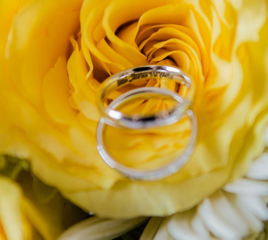 WeddingRing-1