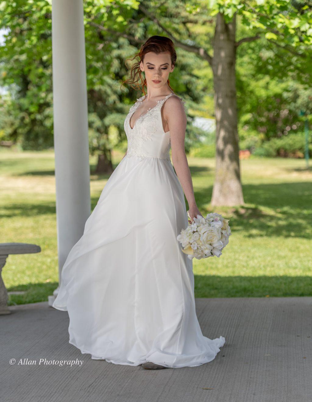 The Bride_-6