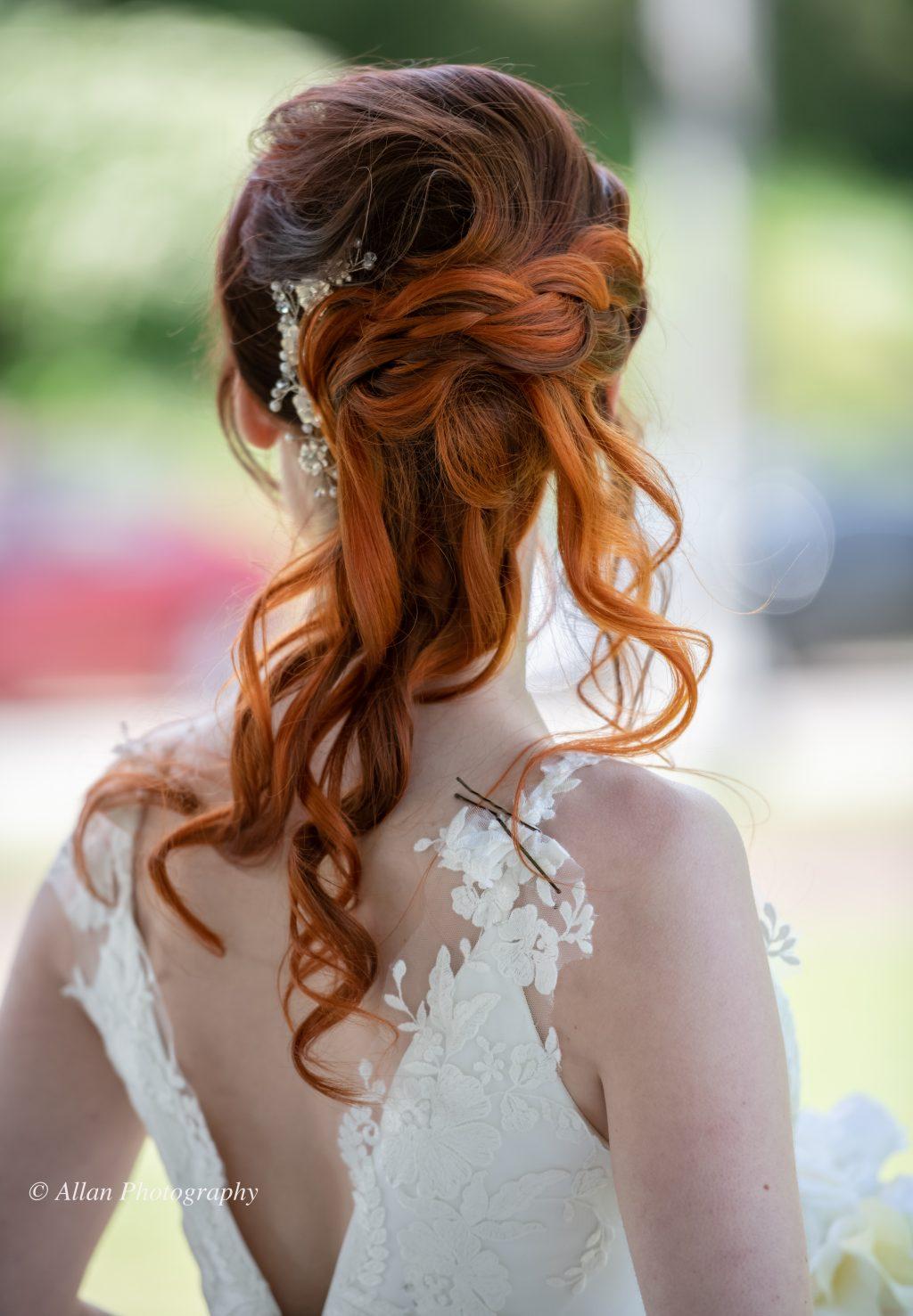 The Bride_-7