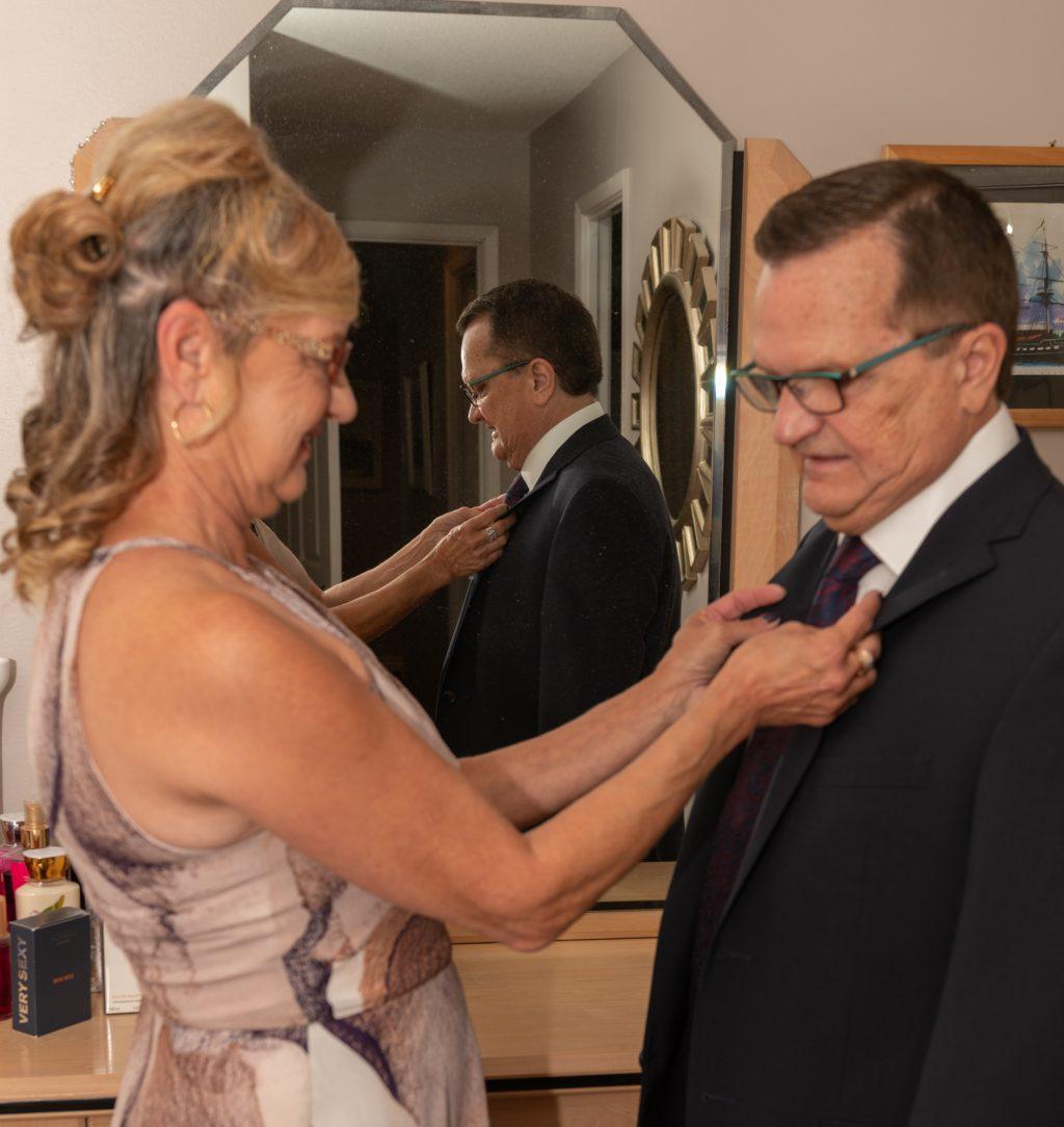 Jerry and Ale Kolida's Wedding-40